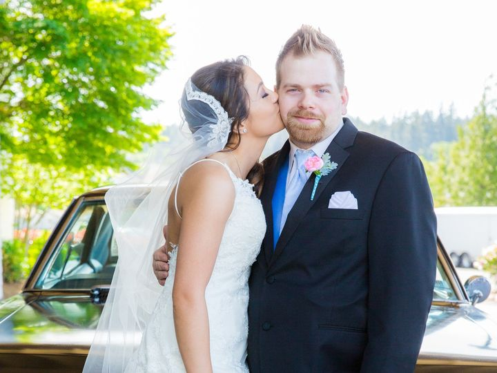 Tmx 1478282835514 E9a2119 Silverdale, WA wedding venue