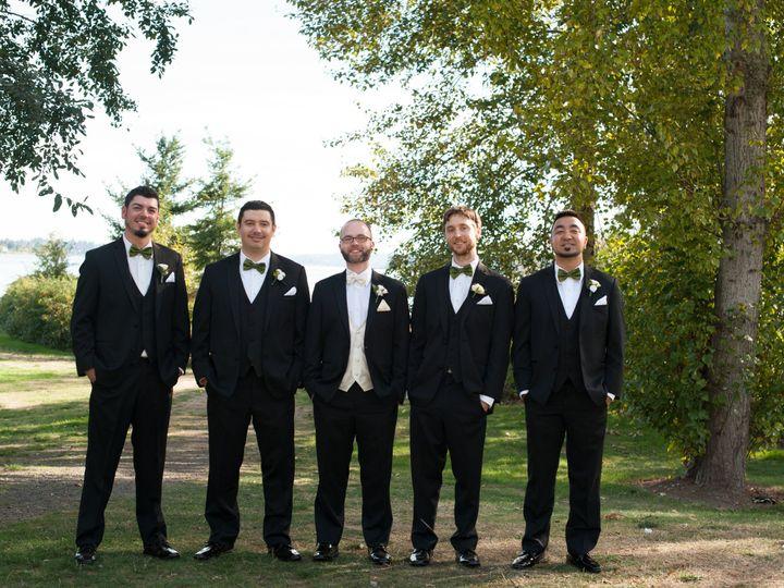 Tmx 1478283514787 28086610126 Silverdale, WA wedding venue