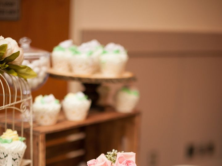 Tmx 1478284652193 28086610228 Silverdale, WA wedding venue