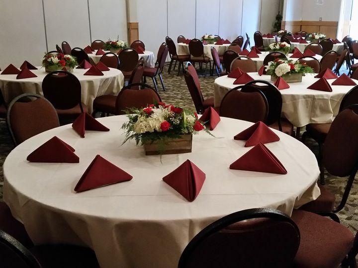 Tmx 1478284730973 20160227143251 Silverdale, WA wedding venue