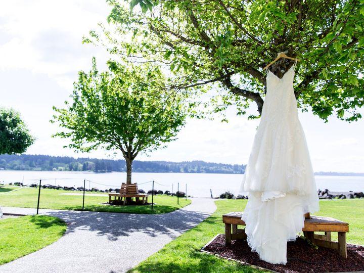 Tmx 1478286304514 E9a1113 Edited Silverdale, WA wedding venue