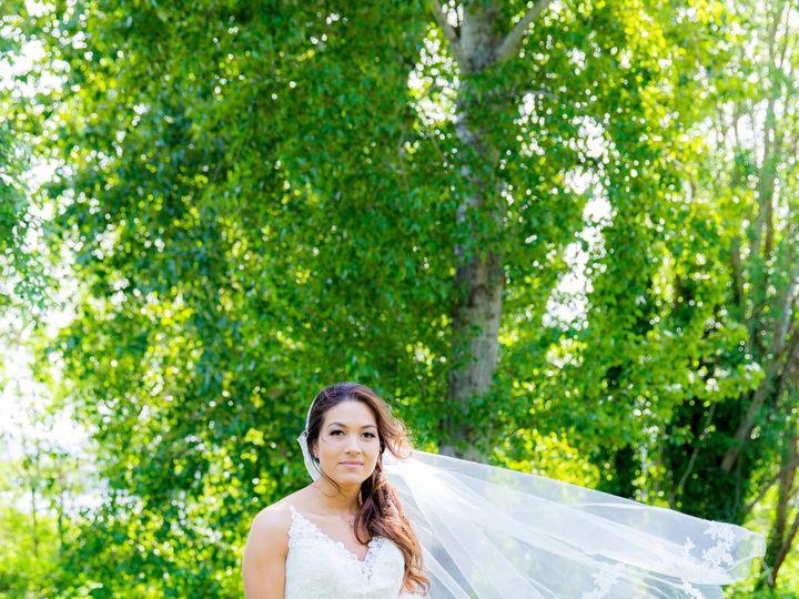 Tmx 1478286305596 E9a1921 Edited Silverdale, WA wedding venue