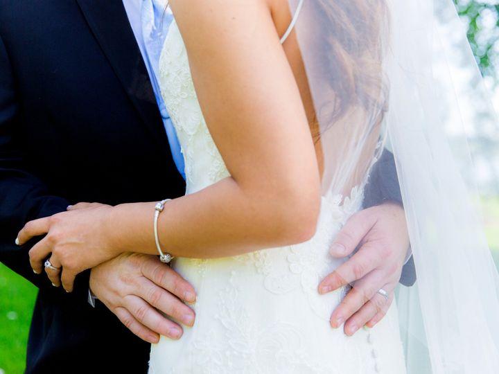 Tmx 1478286348614 E9a2057 Edited Silverdale, WA wedding venue