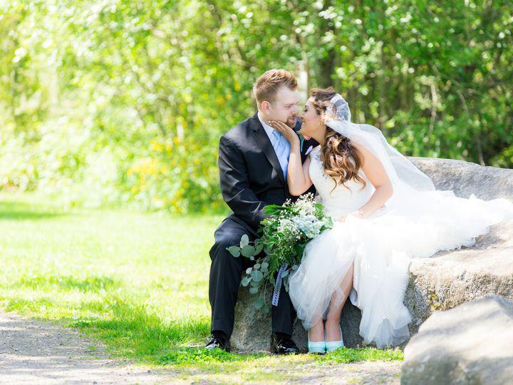 Tmx 1478286456020 Mg7788 Edited Silverdale, WA wedding venue