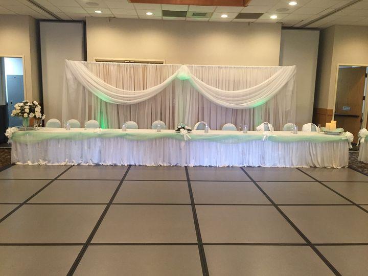 Tmx 1478286930540 Image6 Silverdale, WA wedding venue