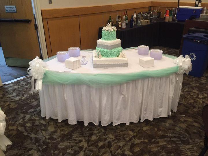 Tmx 1478286939055 Image7 Silverdale, WA wedding venue
