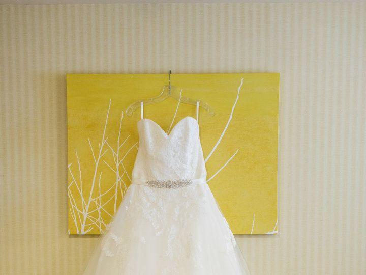 Tmx 1478286983977 Mitznerwedding 19 Silverdale, WA wedding venue