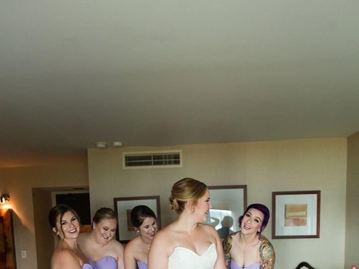 Tmx 1478287002910 Mitznerwedding 148 Silverdale, WA wedding venue