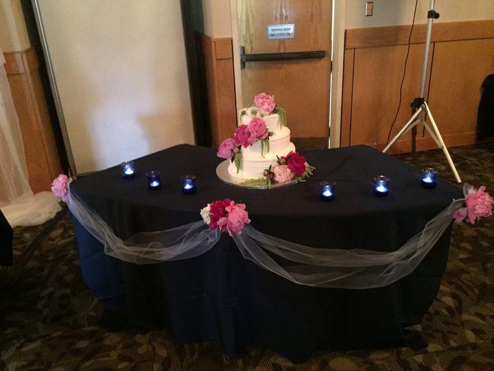 Tmx 1478287322857 Img2774 Silverdale, WA wedding venue