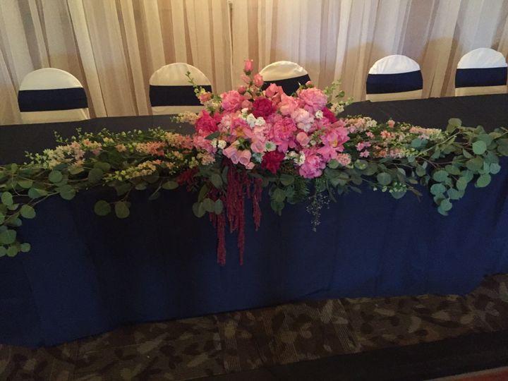 Tmx 1478287334501 Img2775 Silverdale, WA wedding venue