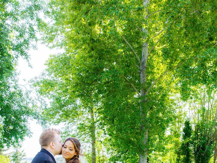 Tmx 1478287509298 E9a2043 Resized Silverdale, WA wedding venue