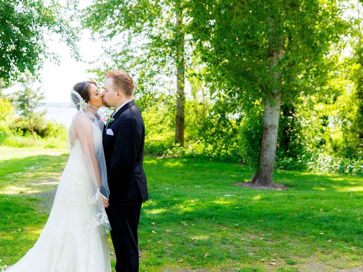 Tmx 1478287513164 E9a2028 Resized Silverdale, WA wedding venue