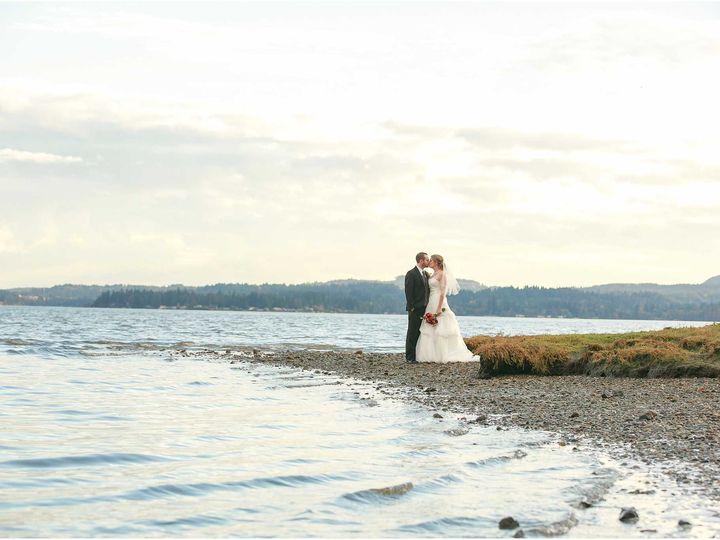Tmx Beachside In Our Backyard 51 648425 157738106181950 Silverdale, WA wedding venue