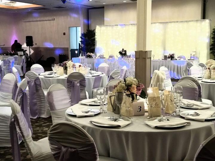 Tmx Lavendar Admiral Balloom View 51 648425 157737964420959 Silverdale, WA wedding venue