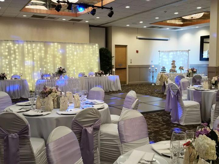 Tmx Lavendar Admiral Ballroom 51 648425 157737979511625 Silverdale, WA wedding venue