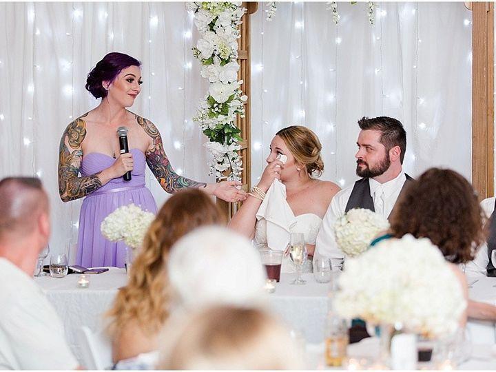 Tmx Maid Of Honor Speech 51 648425 157737960012001 Silverdale, WA wedding venue