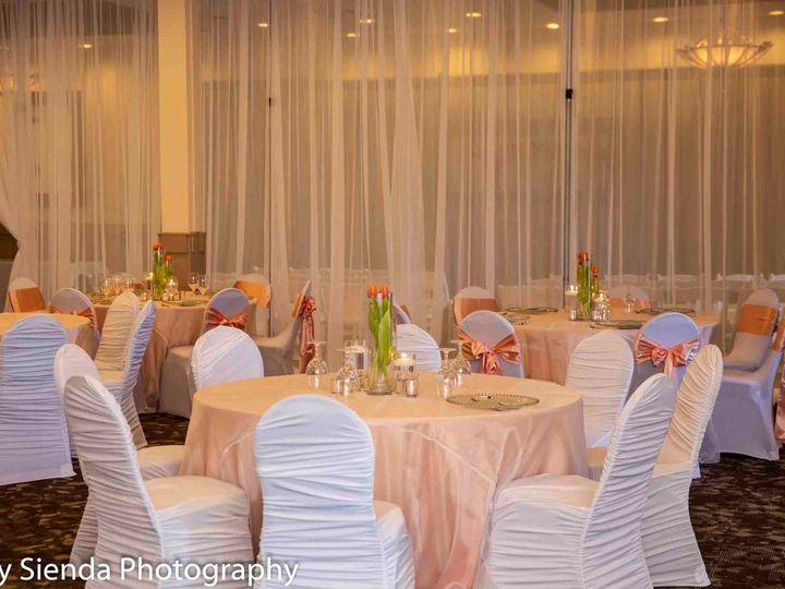 Tmx Peach Wedding Layout 51 648425 157737989290802 Silverdale, WA wedding venue