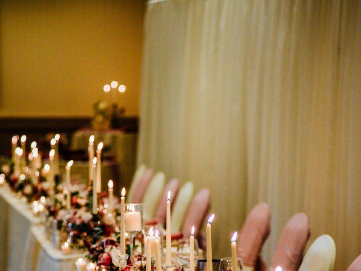 Tmx Sweetheart Table 51 648425 157737990987412 Silverdale, WA wedding venue