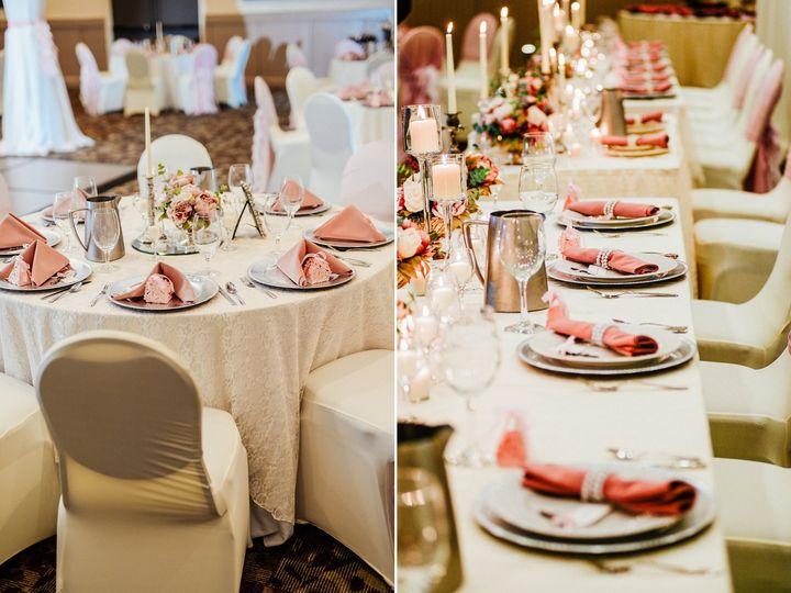 Tmx Table Set Up 51 648425 157737992078414 Silverdale, WA wedding venue