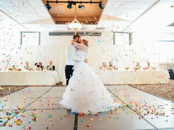 Tmx Tristan Wedding First Dance 51 648425 157737998316734 Silverdale, WA wedding venue