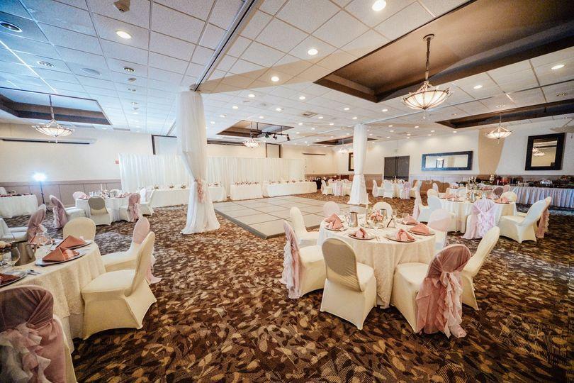 tristan wedding admiral ballroom 51 648425 157737994118151