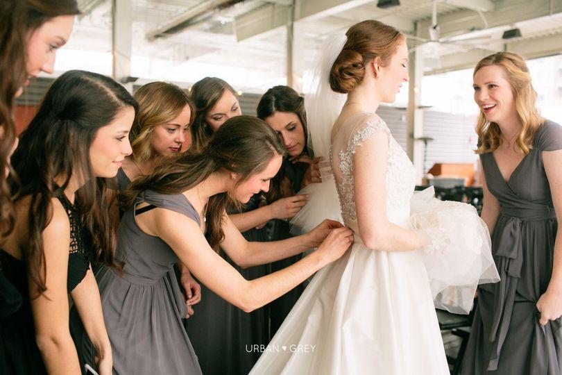 b4c813c036ab1c63 1444327500287 wedding 101