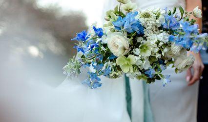 Rosebay Floral Co.