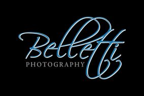Belletti Photography