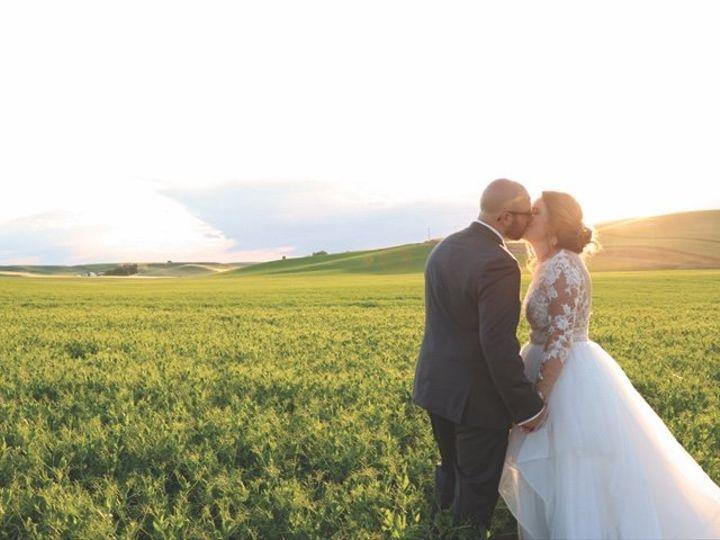 Tmx Wedding 11 51 1219425 158767404045776 Cottonwood, ID wedding videography