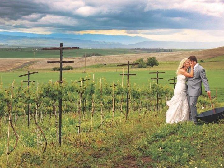 Tmx Wedding 12 51 1219425 158767403987627 Cottonwood, ID wedding videography