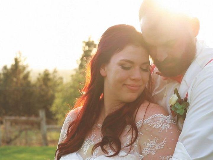 Tmx Wedding 13 51 1219425 158767404092913 Cottonwood, ID wedding videography