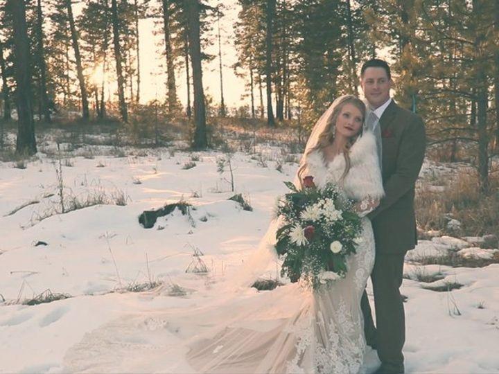 Tmx Wedding 14 51 1219425 158767404098930 Cottonwood, ID wedding videography