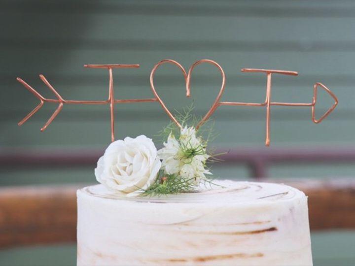 Tmx Wedding 2 51 1219425 158767401355146 Cottonwood, ID wedding videography