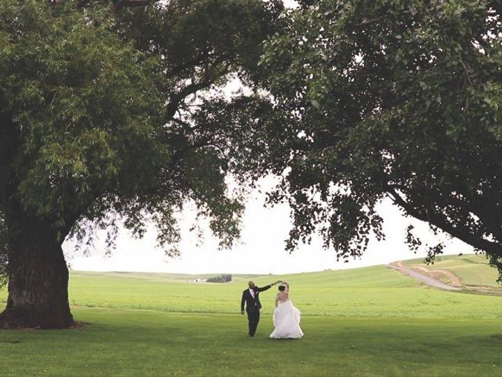 Tmx Wedding 3 51 1219425 158767401662260 Cottonwood, ID wedding videography