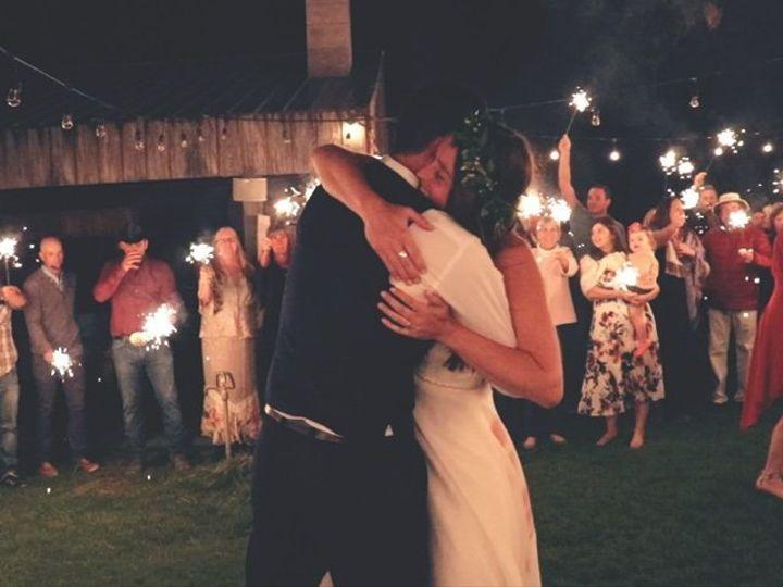 Tmx Wedding 5 51 1219425 158767401513769 Cottonwood, ID wedding videography