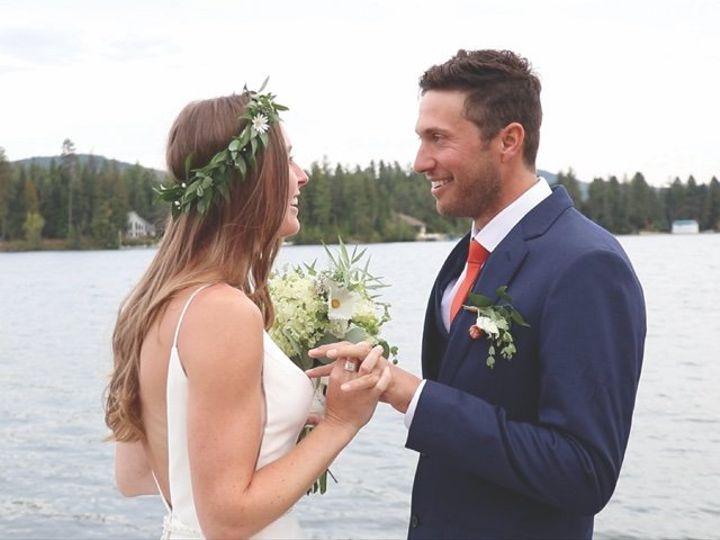 Tmx Wedding 6 51 1219425 158767402934662 Cottonwood, ID wedding videography