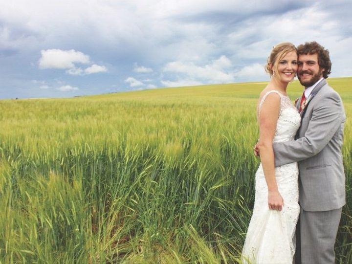 Tmx Wedding 8 51 1219425 158767403037116 Cottonwood, ID wedding videography