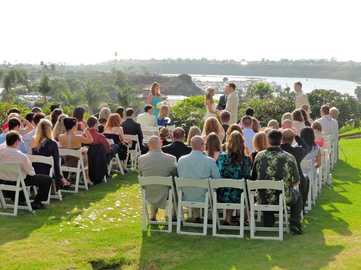 Tmx 1440181034230 033 Newport Beach, CA wedding venue