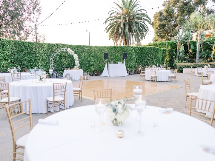 Tmx D1c08877 51 129425 160737444169825 Newport Beach, CA wedding venue