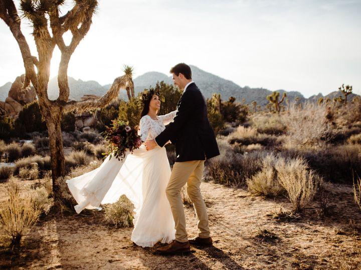Tmx Dsc 0002 1 51 1889425 1570649329 Tulsa, OK wedding photography