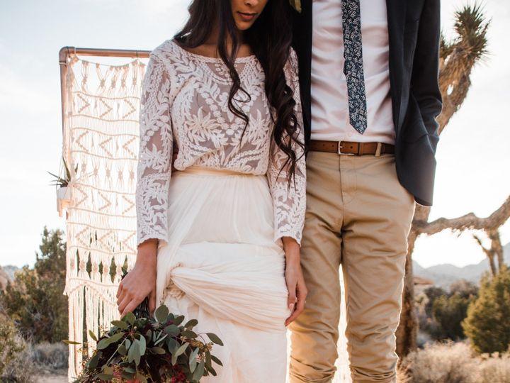 Tmx Dsc 0020 10 51 1889425 1570649329 Tulsa, OK wedding photography