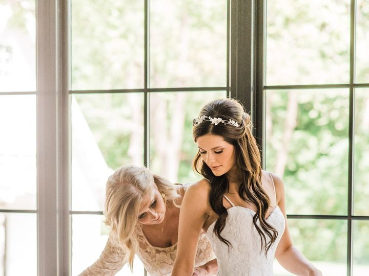 Tmx Isabelle Schicketanz20190504usa3386 123 51 1889425 1570649371 Tulsa, OK wedding photography