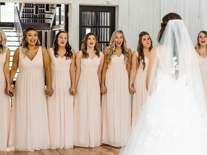 Tmx Isabelle Schicketanz20190504usa3485 125 51 1889425 1570649334 Tulsa, OK wedding photography