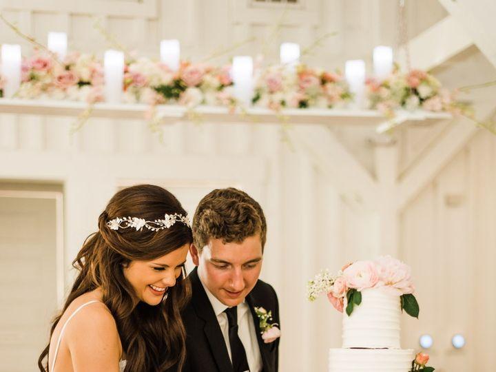 Tmx Isabelle Schicketanz20190505usa4569 136 51 1889425 1570649352 Tulsa, OK wedding photography