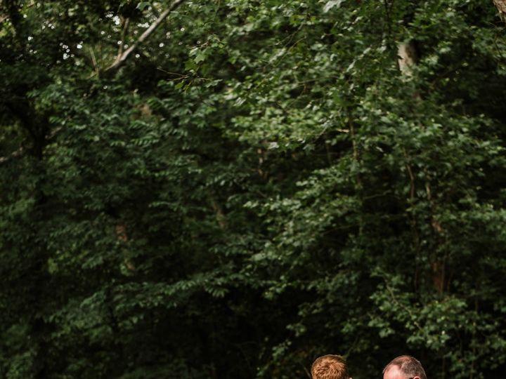 Tmx Isabelle Schicketanz20190526usa6315 122 51 1889425 1570649339 Tulsa, OK wedding photography