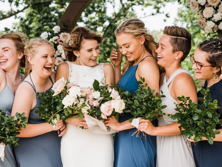Tmx Isabelle Schicketanz20190527usa8229 137 51 1889425 1570649444 Tulsa, OK wedding photography