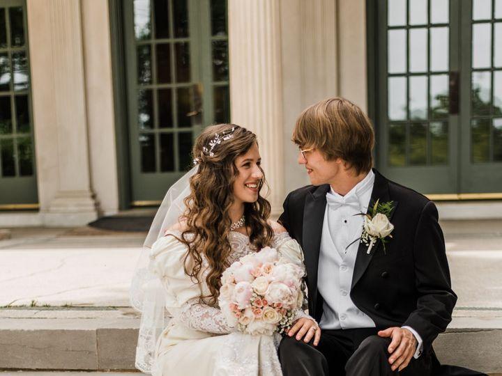 Tmx Isabelle Schicketanz20190531usa10548 223 51 1889425 1570649377 Tulsa, OK wedding photography