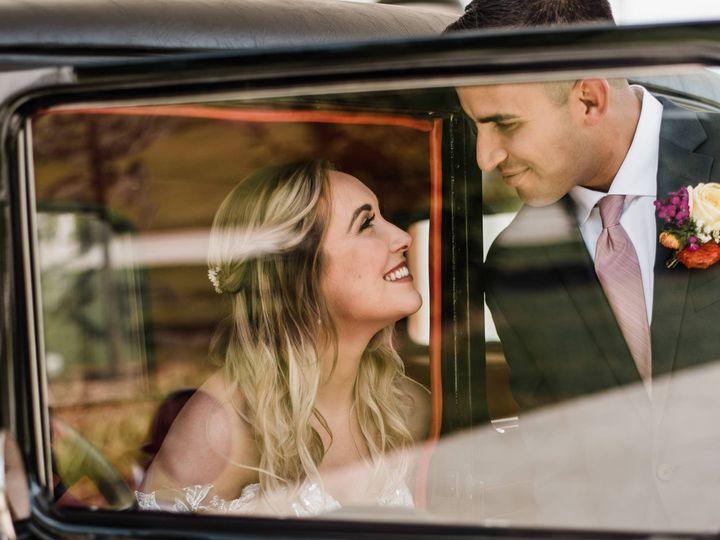 Tmx Isabelle Schicketanz20190602usa13428 164 51 1889425 1570649401 Tulsa, OK wedding photography