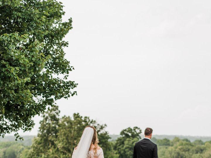 Tmx Isabelle Schicketanz20190622usa17419 170 51 1889425 1570649447 Tulsa, OK wedding photography