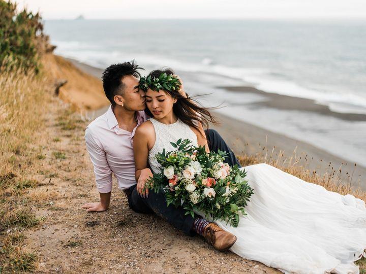 Tmx Isabelle Schicketanz20190630usa20384 154 51 1889425 1570649412 Tulsa, OK wedding photography